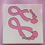 Pink Lotus Tatoo 063-1024x768