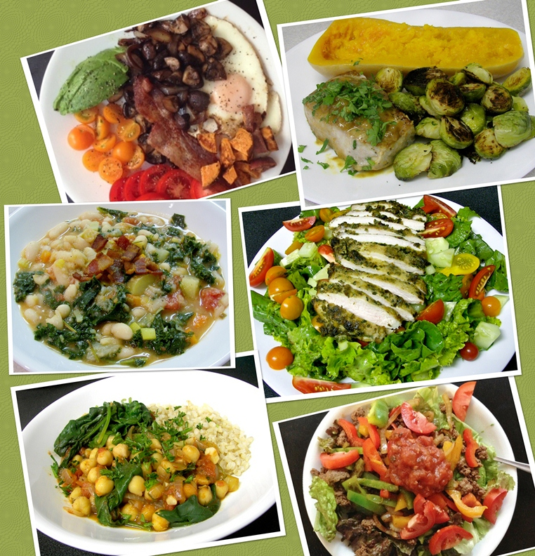 MealCollage3