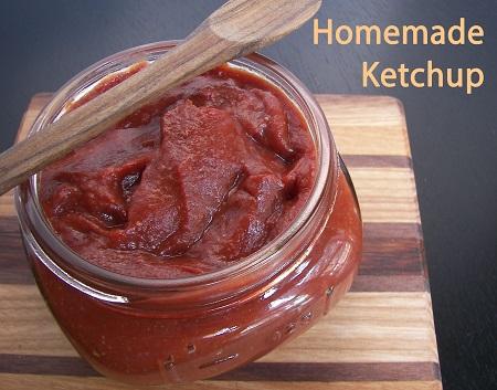 HomemadeKetchup1