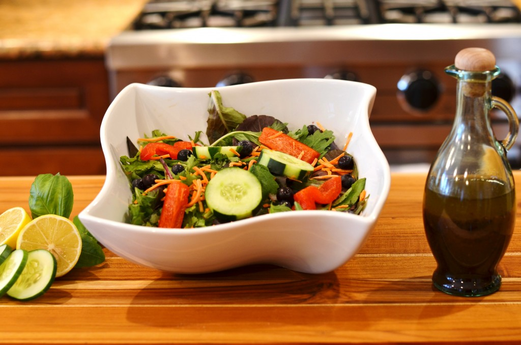 salad_intro