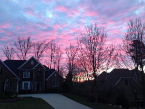 Sunrise_2015