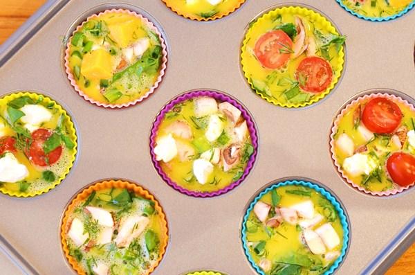 eggs_step3