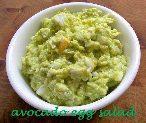 avocado_egg_salad