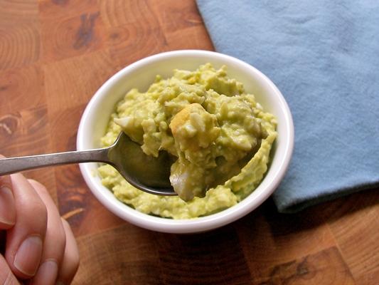 avocado_egg_salad2