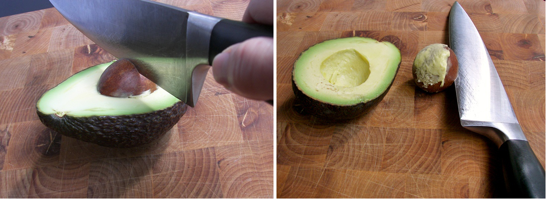 how_to_cut_avocados