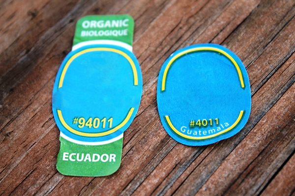 organic_vs_conven_PLU_stickers
