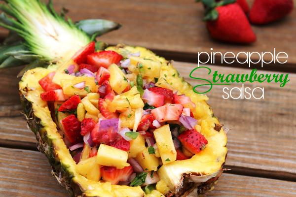 pineapple_strawberry_salsa