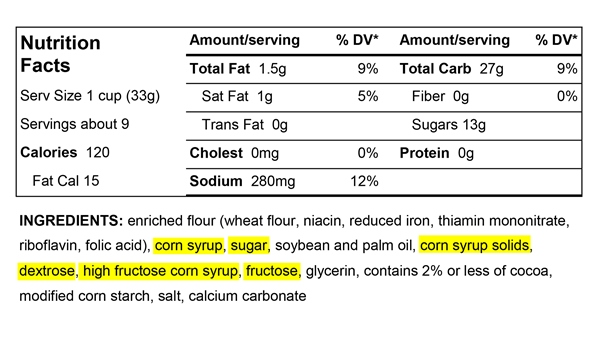 Sugar_Label_Ingredient_SugarSources