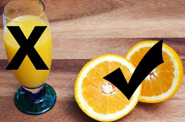 fruit_vs_fruitjuice