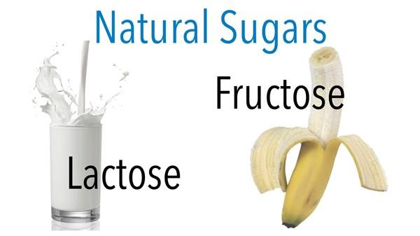 naturalsugarsources_fructose_lactose