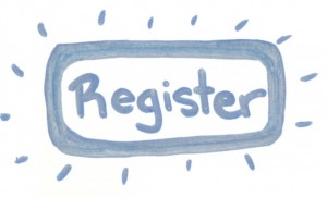 RegisterALP