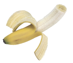 during-exercise-food-banana