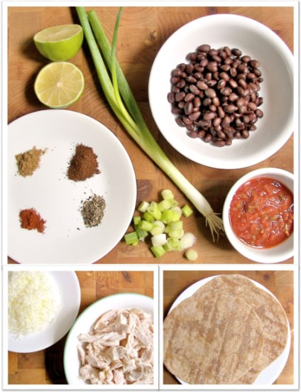 burrito-ingredients