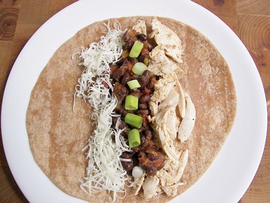 burrito-step2