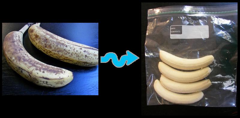 save-the-bananas