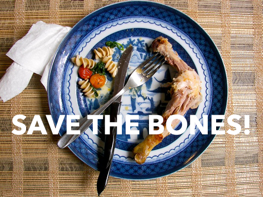 save-the-bones