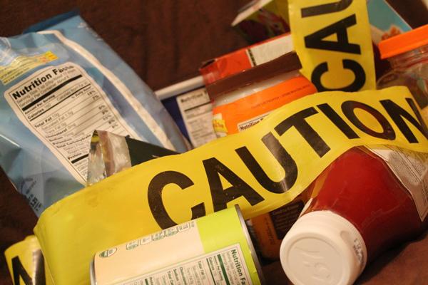 caution-processed-foods