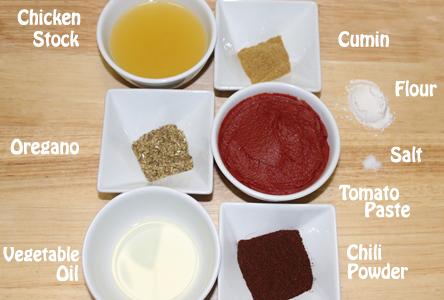 enchilada-sauce-ingredients