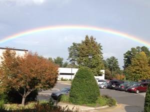 rfc-rainbow