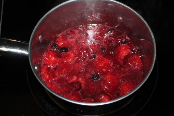 berry-compote-step3