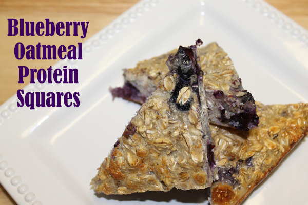 bluberry-oatmeal-protein-squares