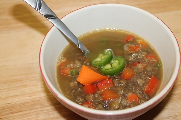 sprouted-lentil-soup-