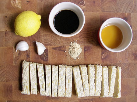 lemon-sesame-tempeh-ingred