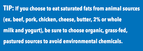 saturated-fat-tip