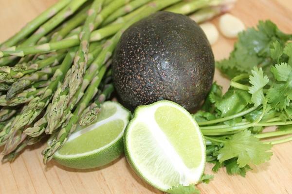 asparagus-guac-ingred