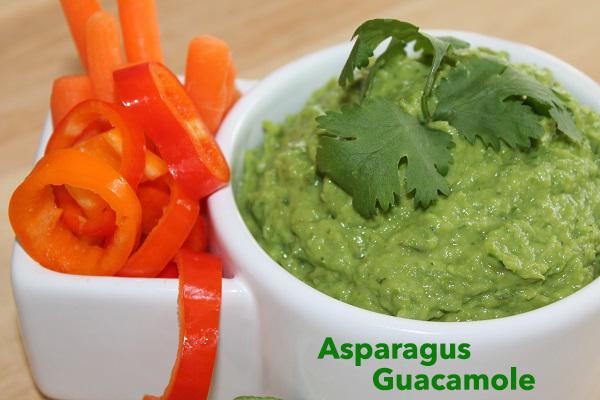 asparagus-guac