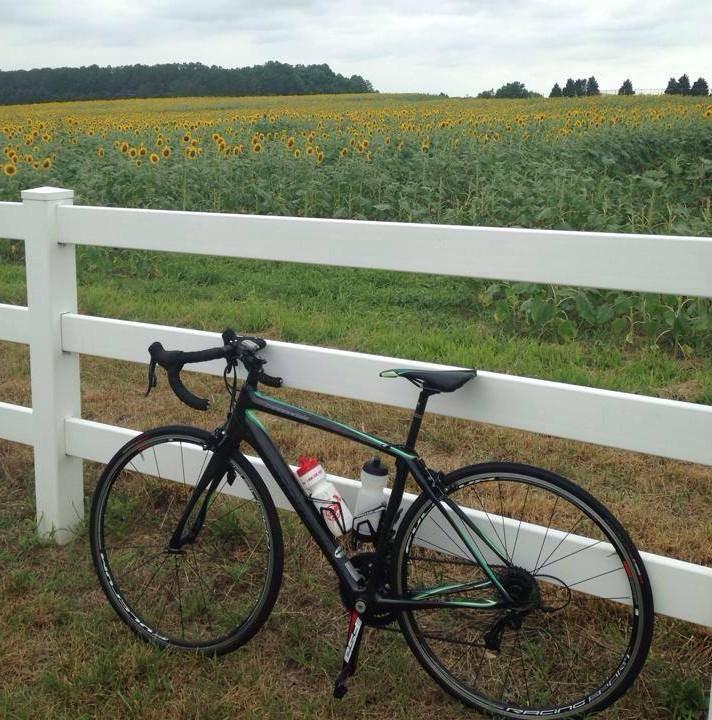 bike-photo-e1460742187465