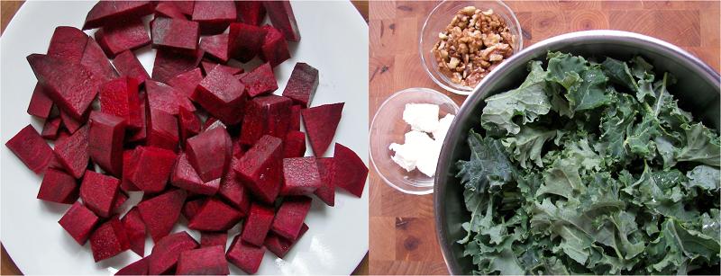 Beet-Kale-Salad-Ingred