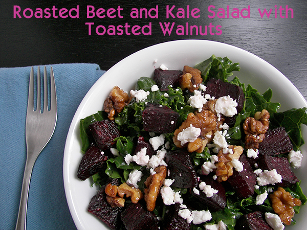 Roasted-Beet-Kale-Salad