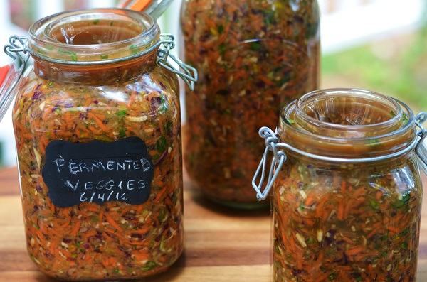 Fermented-Veggies-