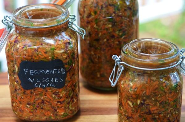 Fermented-Veggies-