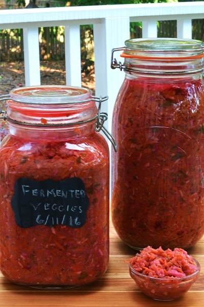Fermented_Veggies