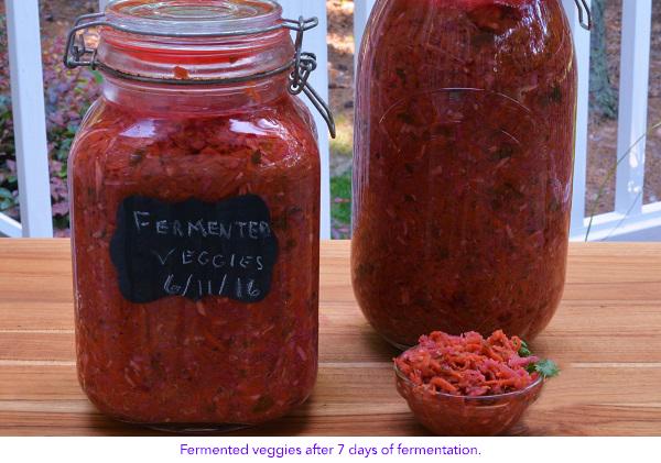 Fermented_Veggies_2