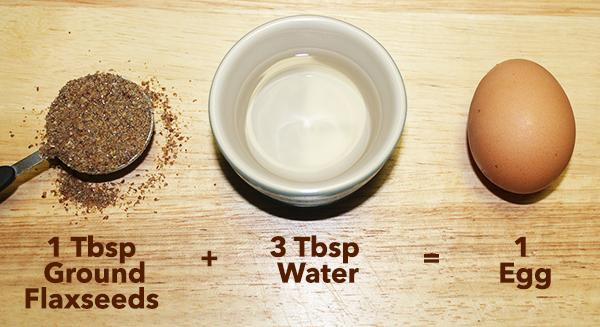 Flax-Egg-Recipe_