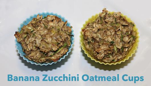 banana-zucchini-oat-cups--