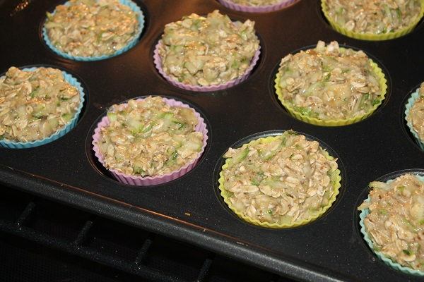 banana-zucchini-oat-step3