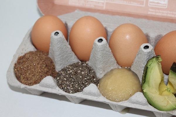 egg-substitutes