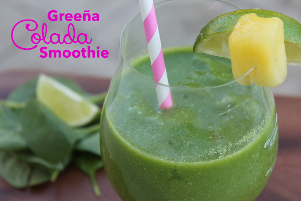 greena-colada-smoothie