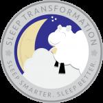 #SASsleeptransformation