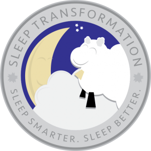 sleep-transformation-mark-final
