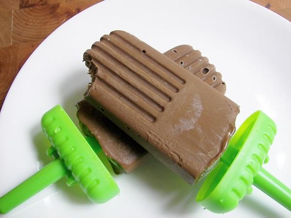chocolate-fudge-bars-2