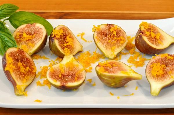 figs-citrus-zest