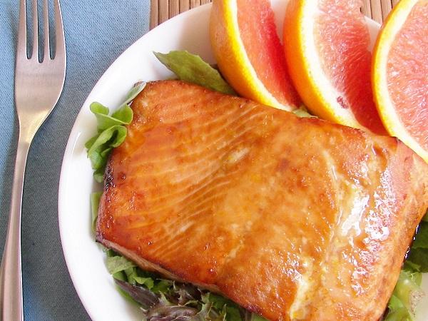 orange-salmon-2