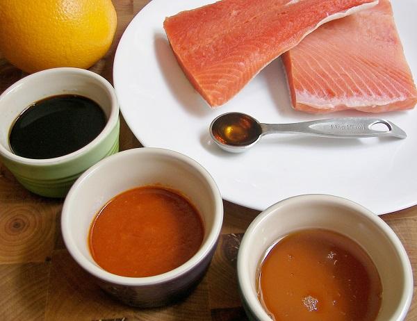 orange-salmon-ingred