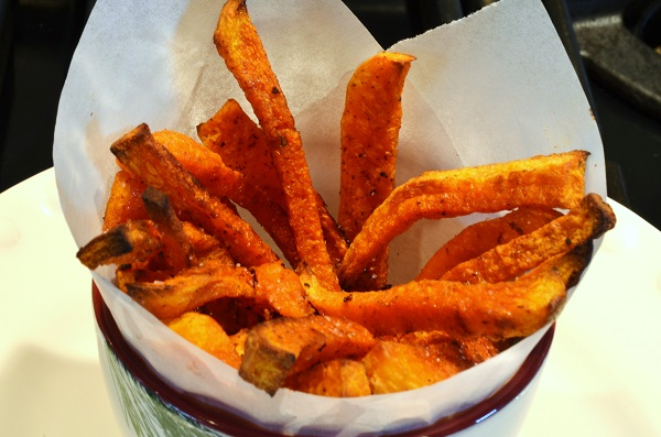 butternut-squash-fries-