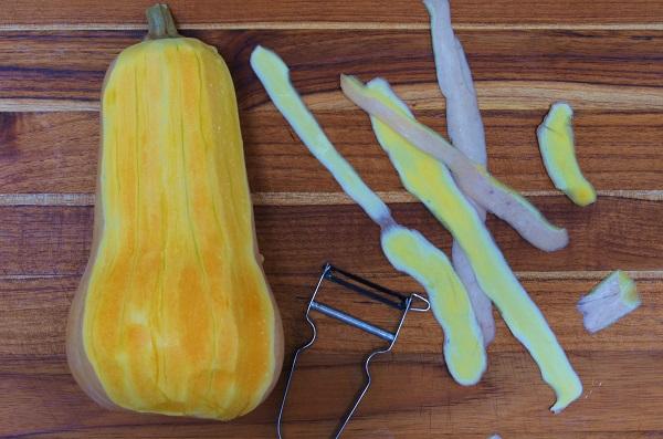 butternut-squash-fries-step1